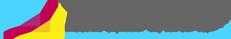 ZABIKO Logo